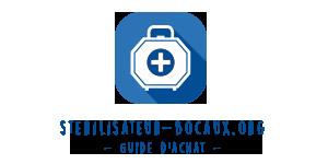 sterilisateur-bocaux.org